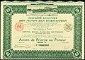 Mines des Bormettes 1924.jpg