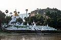 Mingun, Myanmar (10733019744).jpg