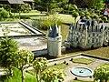 Mini-Châteaux Val de Loire 2008 226.JPG
