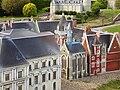 Mini-Châteaux Val de Loire 2008 390.JPG