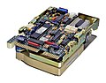 MiniScribe-Model-8425-5.jpg