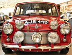 Mini Cooper S 1964 (AJB 44B).jpg