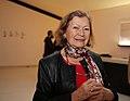 Ministra da Cultura, Marta Suplicy, entrega medalhas da Ordem do Mérito Cultural 2013 (10728651793).jpg