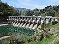 Minochi Dam.jpg