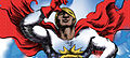 Minority superhero art-3.jpg