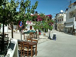 Mires 704 00, Greece - panoramio.jpg