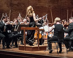 Mirga Gra-inyt--Tyla conducts the CBSO, Aldeburgh Voices and Aldeburgh Music Club at Aldeburgh Festival-crop.jpg