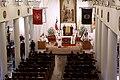 Misa en Catedral Castrense.jpg