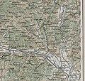 Miskolcz - 38-48 (Szuha-patak, Kazincbarcika és Sajószentpéter térképmetszete).jpg