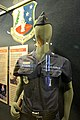 Missile Crew Uniform (6110153812).jpg