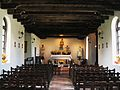 Mission Espada Chapel Interior.JPG