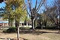Mission San Antonio de Padua, Jolon CA US - panoramio (15).jpg