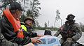 Mississippi National Guard provides post-Hurricane Isaac Relief DVIDS655277.jpg