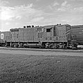 Missouri Pacific, Diesel Electric Road Switcher No. 295 (16720909347).jpg