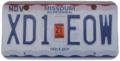 Missouri Passenger Car License Plate 2020.png