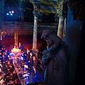 Misteur Valaire 2014 Orchestre Métropolitain, balcon 01.jpg
