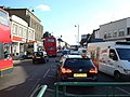 Mitcham Road, Tooting - geograph.org.uk - 674882.jpg