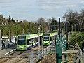 Mitcham Tram Stop - geograph.org.uk - 1220268.jpg
