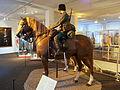 Mitrailleurpaard met Lewis Mitrailleur, foto 1.JPG