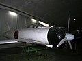 Mitsubishi A6M (Zero) (37072652665).jpg