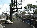 Mitsui Outlet Park Kurashiki - panoramio (14).jpg