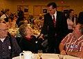 Mitt Romney in Council Bluffs (472582456).jpg