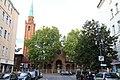 Mitte - Johanniskirche - 20200928162257.jpg