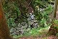 Mitterbach am Erlaufsee - Erlaufursprung - 1.jpg