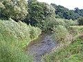 Mobberley-Wilmslow - Bollin valley - geograph.org.uk - 255557.jpg