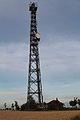 Mobilfunkturm Rheinsender 08072011 3.JPG