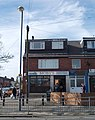 Mobys Fish & Chips - Middleton Park Avenue (geograph 3186864).jpg