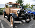 Model `A` Ford (3896239293).jpg