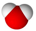 ModeleMoleculaire-H2O.png
