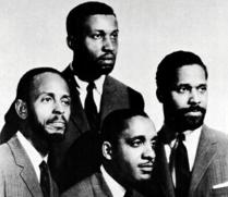 Modern Jazz Quartet.png