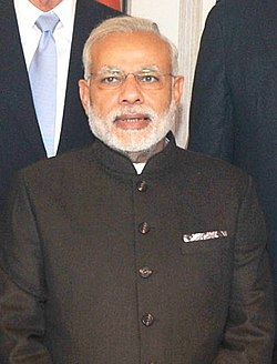 Modi in September 2 (Cropped).jpg