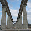 Modiin-Jerusalem Railway Bridge6 01.jpg