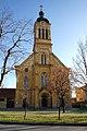 Modra Slovak Lutheran Evangelical church.JPG