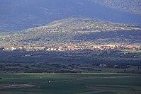 Mogoro, panorama (01).jpg