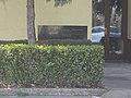 Mogyoródi Straße 59-63, Plaque, 2021 Nagyzugló.jpg