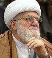 Mohammad-Ali Taskhiri 01.jpg