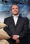 Mohammad Bagher Ghalibaf 8.jpg