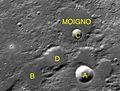 Moigno sattelite craters map.jpg