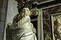 Moisés no retablo da igrexa de Hablingbo.jpg