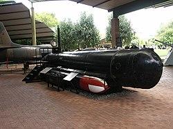 Molch-M391-01.jpg