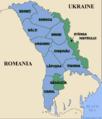 Moldova Transnistria Gagauzia.png