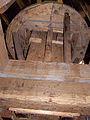 Molen Laurentia luiwerk luitafel onderkant.jpg