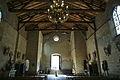 Molières 24 - Église Notre-Dame 04.jpg