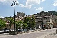 Mollans-sur-Ouvèze 4.JPG