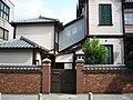 Mon house02.jpg