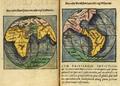 Monachus 1527 globe map 05.png